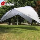 캠핑 팝업텐트 타프 텐트 캠핑용품 초대형 돔타프