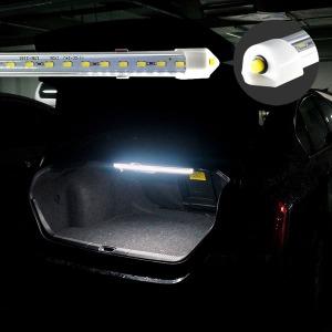 삼항ㅁ12V-24V 스위치 트렁크등 LED바/자동차량실내등