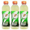 게토레이 레몬 600ml x 20펫 / 이온음료 스포츠음료