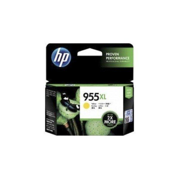 NO.955XL L0S69AA(HP/잉크/노랑)