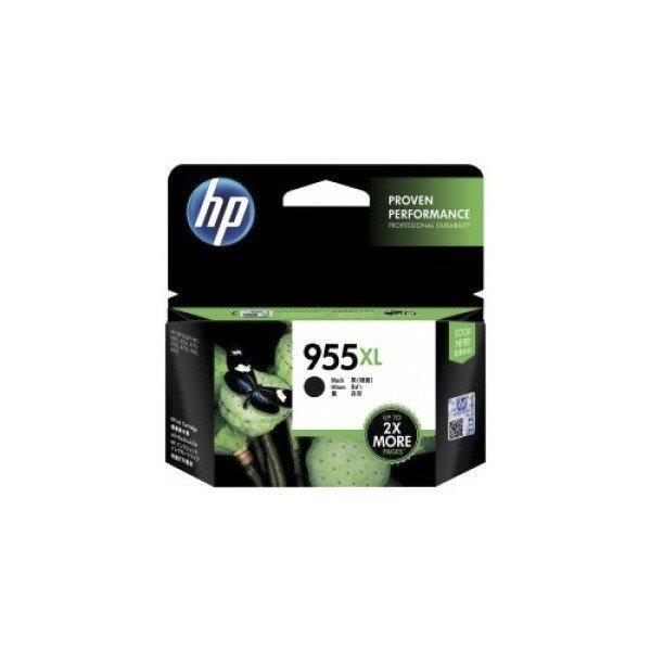 NO.955XL L0S72AA(HP/잉크/검정)
