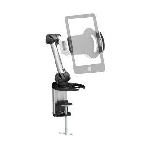태블릿 거치대 아이패드 삼성패드 갤럭시탭 브라켓