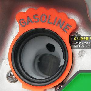 TNR 차량용 주유혼유 방지링 커버 - 디젤 휘발유