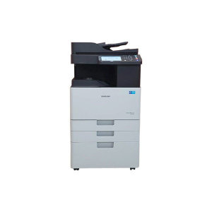 (GO1) SL-x3280nr/A3컬러복사인쇄스캔/28매/재고있음