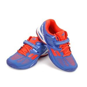프로펄스 AC 테니스화 테니스신발 성인용 테니스용품