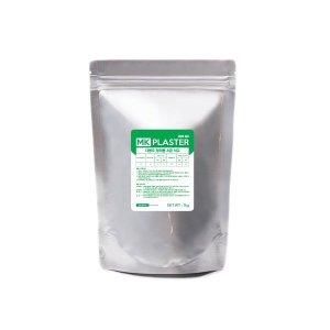 A급석고 1kg/석고가루/석고방향제/손발조형물/만들기