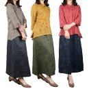 봄신상 여성 여자 생활한복 개량 계량 절복승복