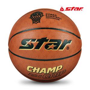 스타 농구공 챔프 그립 BB4657 7호 농구공