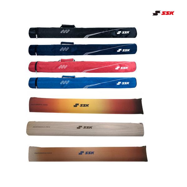 사사키 배트가방 케이스 1P 야구가방