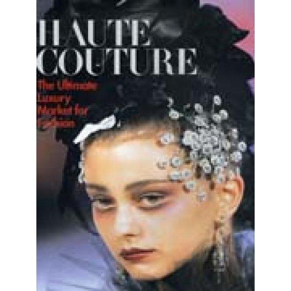 HAUTE COUTURE(오트쿠티르)  패션인사이트   편집부