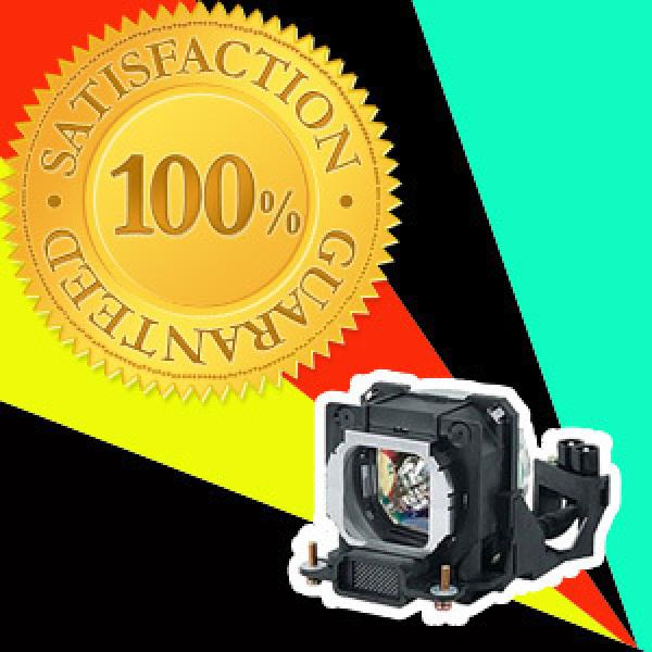 (LMP-C200)정품베어램프 VPL-CX150 VPL-CX155/CX100/CX200