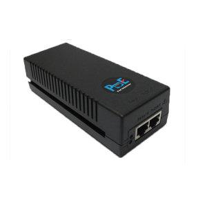 기가링크 PoE인젝터 30W 기가이더넷 GL-SW-GP1-30