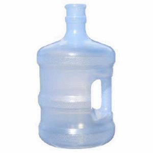 미니자판기용 물통 6.5L/생수통