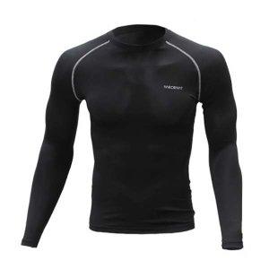 자전거/여름용/IN-31/아이스터치 기능성 긴팔 티셔츠