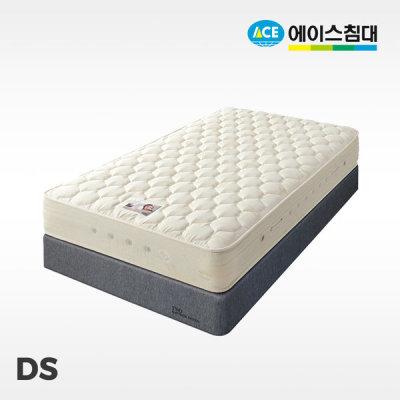 [에이스침대] 투매트리스 CA (CLUB ACE)/DS(싱글사이즈)