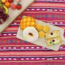 텐트 캠핑매트 야외 돗자리 방수 소풍 피크닉매트 200
