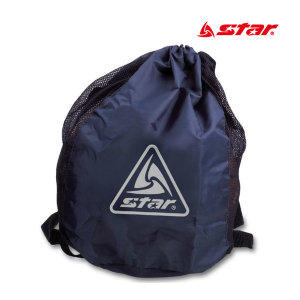 스타 볼 낱개가방 C형 배낭 XT101-47 축구 농구공가방