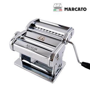 마카토 아틀라스 150 실버/제면기/국수기계