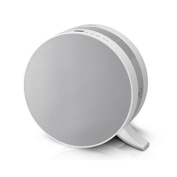 LG 퓨리케어 신모델 공기청정기 AS112VDS 38㎡ WIFI기능