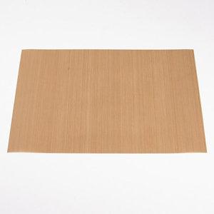테프론시트/10장/41x31cm/우녹스용/베이킹시트/오븐