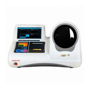 국산 병원용 전자동 혈압계 BP868 BP-868 프린트안됨