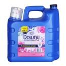 다우니 섬유유연제 아로마 플로럴 8.5L 대용량