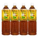 일화 옥수수수염차 1.5L x 12병 / 차음료 음료수
