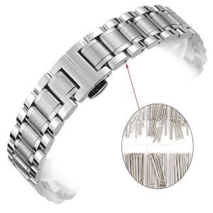 코터핀 시계줄 수리 길이조절 손목 링크핀 스프링바