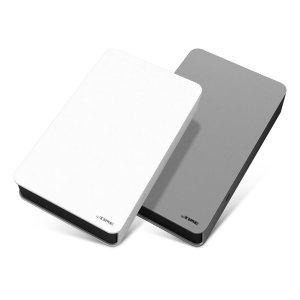 ipTIME HDD3135 3TB 외장하드 USB3.0 대기업하드장착