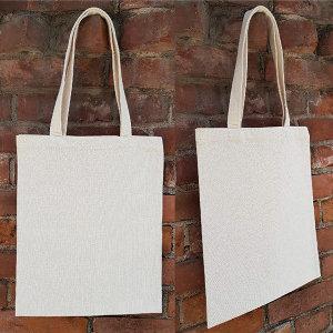 에코백 크로스백 지퍼파우치 2줄지퍼크로스가방 도매