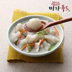 감자 옹심이1kg 국산감자/감자전/수제비/메밀국수/반죽