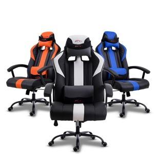GL-905 기본형 레이싱 게이밍 학생 책상 컴퓨터 의자