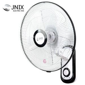 제이닉스 16인치 벽걸이선풍기 가정용 업소용 JY-25SWF