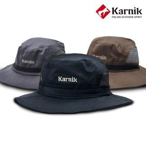 마칼루 모자