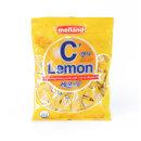 레몬씨 캔디 3만이상 무료배송