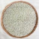 찰보리 2kg 잡곡 보리파는곳 국산보리 보리쌀