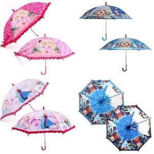 캐릭터 어린이우산 아동장우산 소피루비 터닝메카드