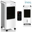 이노크 에어쿨러 이동식 냉풍기 가정용 업소용 IA-L6