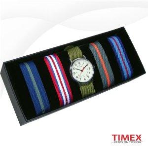 TIMEX 타이맥스 UG0117  우림시계정품 T2N651