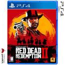 PS4 레드 데드 리뎀션 2 한글판 / 일반판 예약판매
