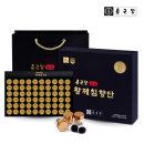 쇼핑백증정  황제침향단 1세트 (3.75g x 60환)