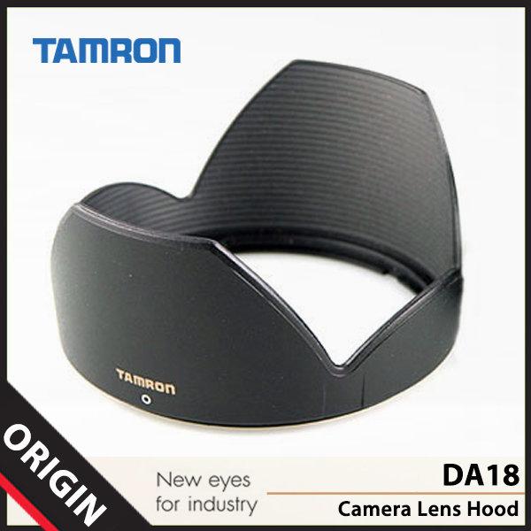 탐론 렌즈후드 DA18(18-270mm F3.5-6.3 Di II VC PZD)