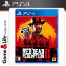 PS4 레드 데드 리뎀션2 한글판 스탠다드 에디션