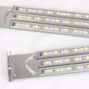 LED포토박스 플러스 소형전용 LED램프
