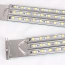 LED포토박스 플러스 대형전용 LED램프
