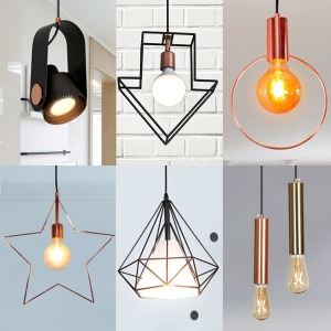 한사랑조명/조명/LED/식탁등/주방등/인테리어등