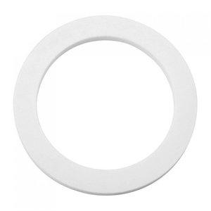 모카포트 실리콘 가스켓1P (모카6컵/뉴브리카4컵)