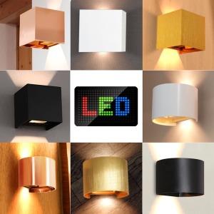 한사랑조명/조명/LED벽등/인테리어조명