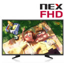 NEX 109cm(43) FHD TV/ 무결점/ LG패널 아닐시 1억원