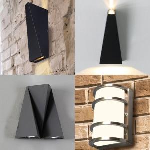 한사랑조명/조명/LED벽등/직부등/인테리어조명